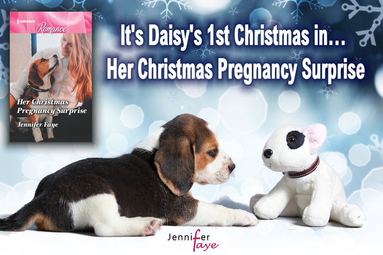 Her Christmas Pregnancy Surprise - FB4a.png