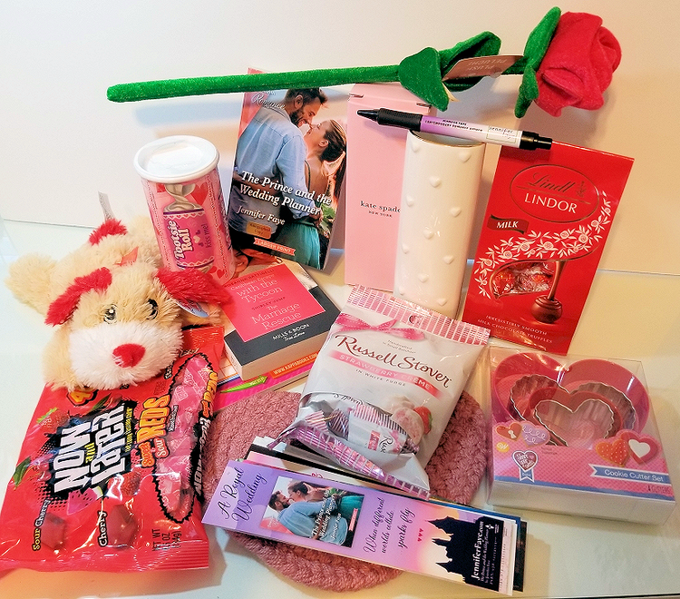 2020 Valentines Giveaway.png