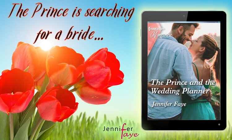 The Prince and the Wedding Planner - 7.jpg