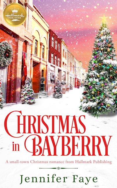 Christmas-in-Bayberry-1400x2240-Embed-Inside-Epub.png