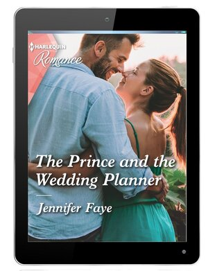 The Prince and the Wedding Planner - 1.jpg