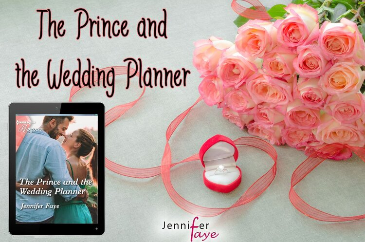 The Prince and the Wedding Planner - 5.jpg