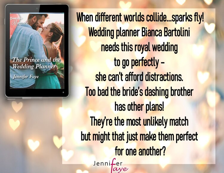 The Prince and the Wedding Planner - 8.jpg