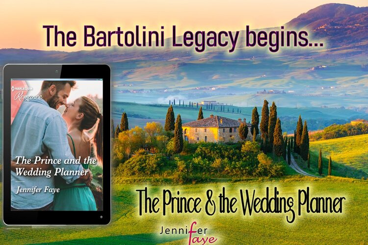 The Prince and the Wedding Planner - 9.jpg