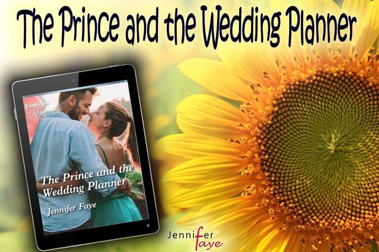 The Prince and the Wedding Planner - 14.jpg