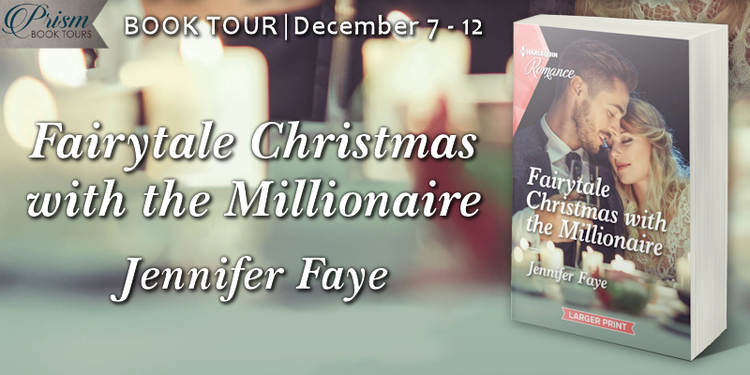 Banner - Fairytale Christmas with the Millionaire 1.png