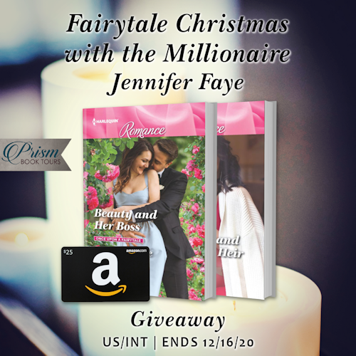 Giveaway - Fairytale Christmas with the Millionaire.png