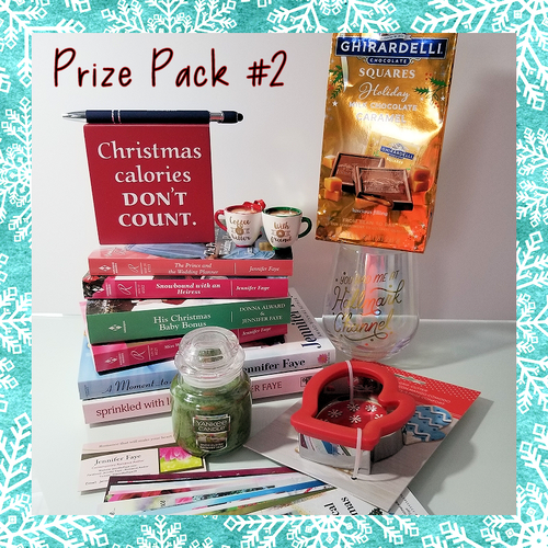 Prize Pack 2.png