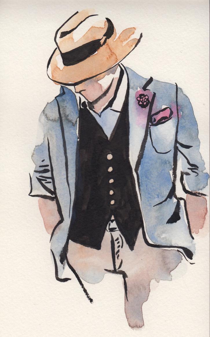 daily fashion 8 men's fashion illustration.jpg
