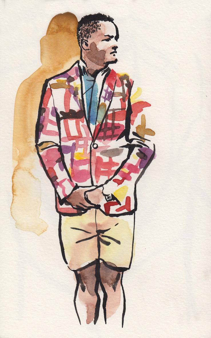 daily fashion men's illustration 17.jpg