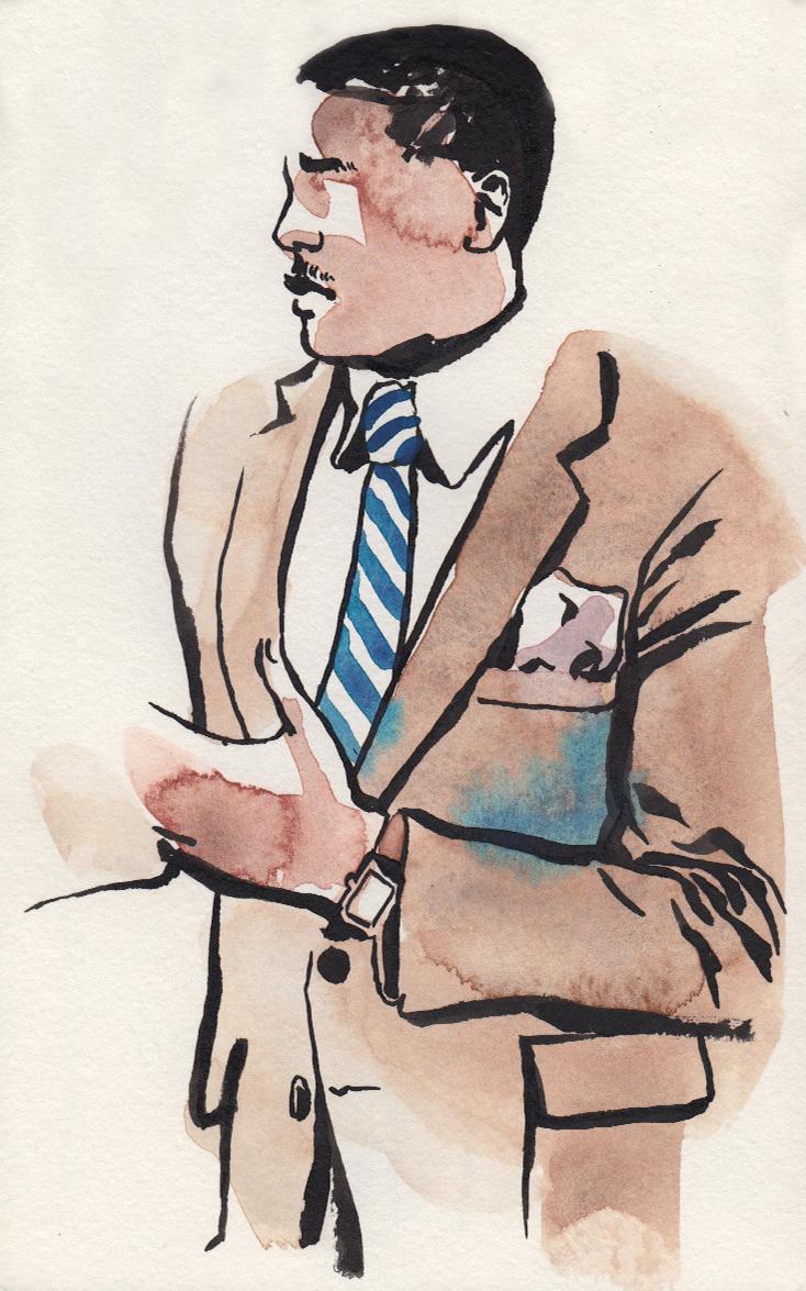 daily fashion menswear illustration 17.jpg