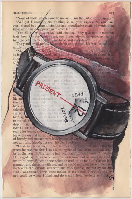 Daniel Will Harris- Past, Present, Future.jpg
