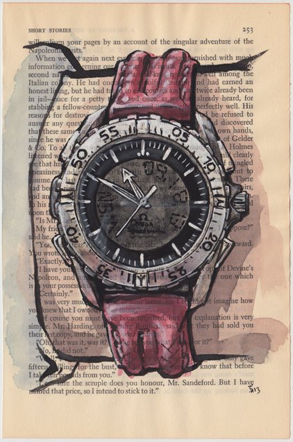 Rick Kenner- X-33 Mars Watch.jpg