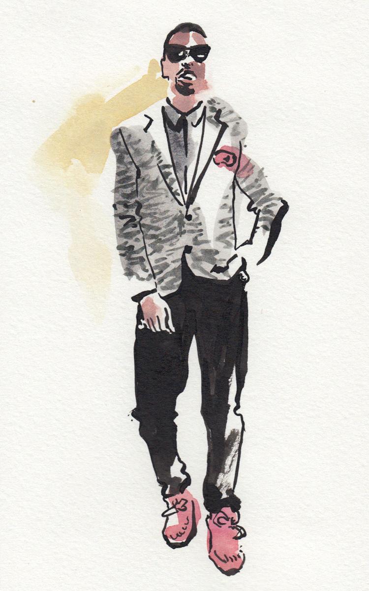 daily fashion 34a.jpg
