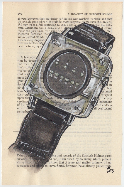 Reid Rosbottom- Binary Watch.jpg