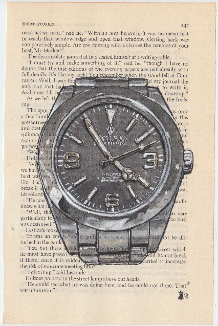 Paul Anthony- rolex explorer 1.jpg