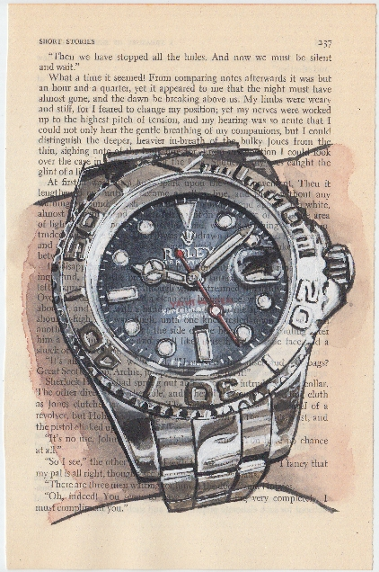 Wai Au- Rolex Oyster Perpetual Date Yacht-Master 116622.jpg