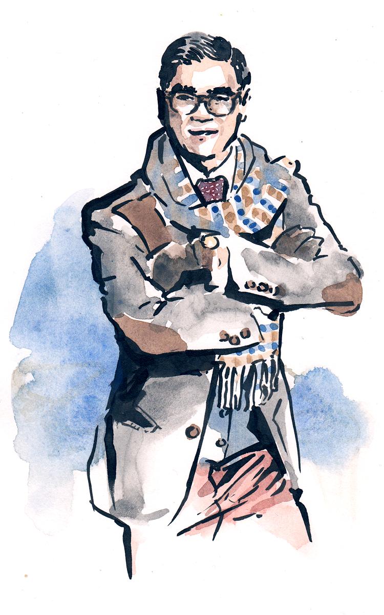 Anton Daag.png