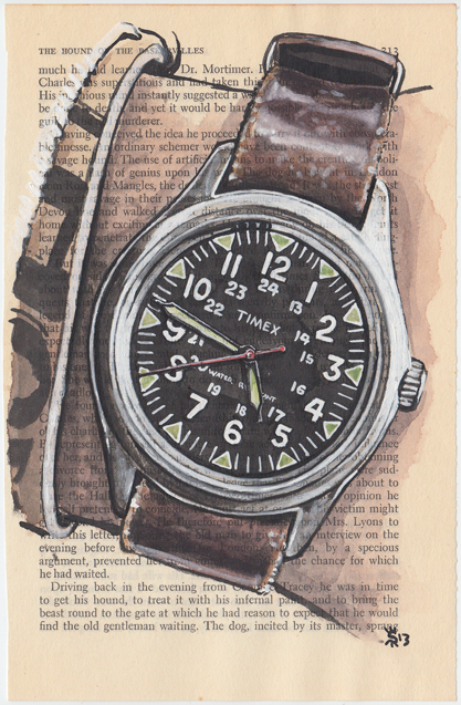 Dustin Case- J.Crew Timex.jpg