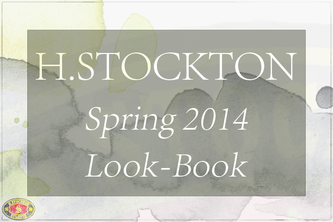 HStockton-spring-2014-look-book-cover.png