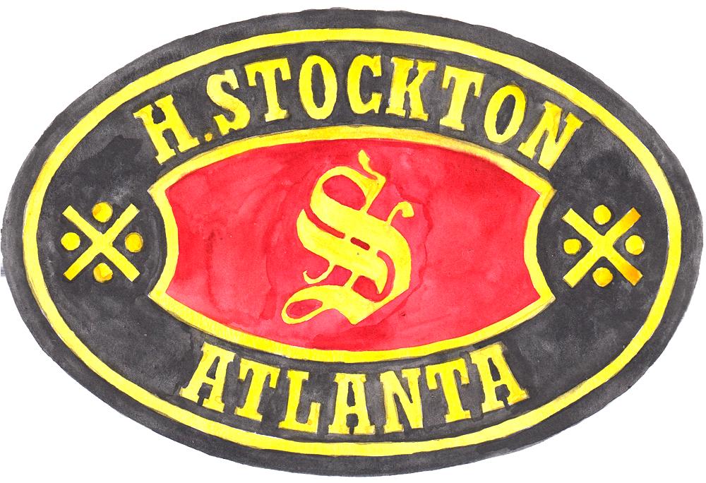 HStockton Logo.png