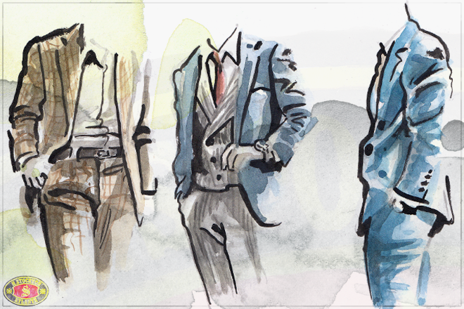 men's-clothing.png