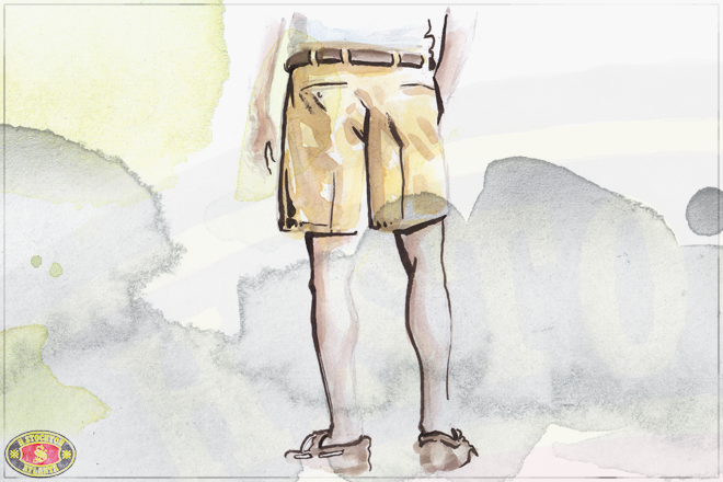 Shorts-Back.png