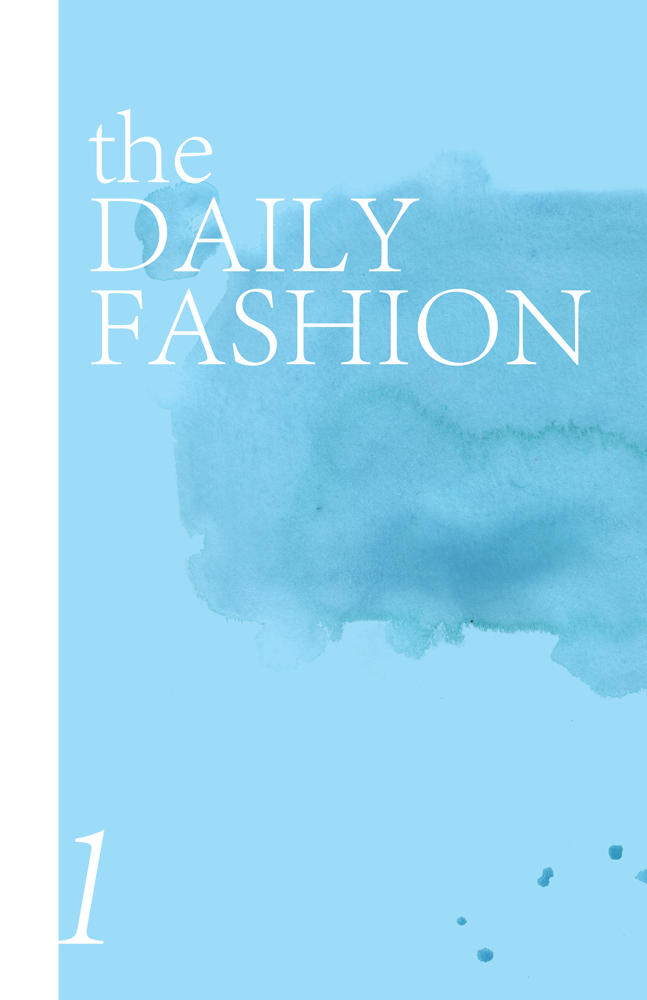 daily-fashion-cover.png