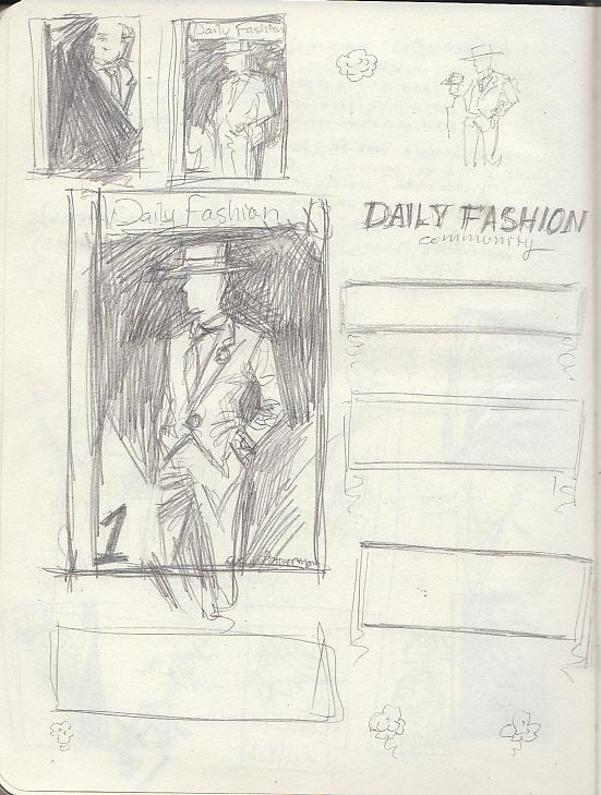 Daily Fashion Sketchbook_0002.jpg