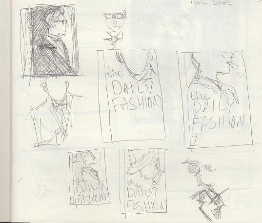 Daily Fashion Sketchbook_0003.jpg