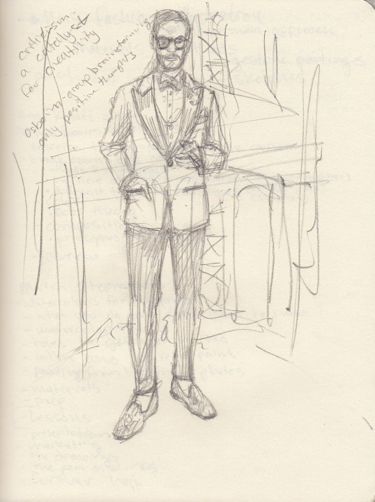 angel bespoke sketches.jpg