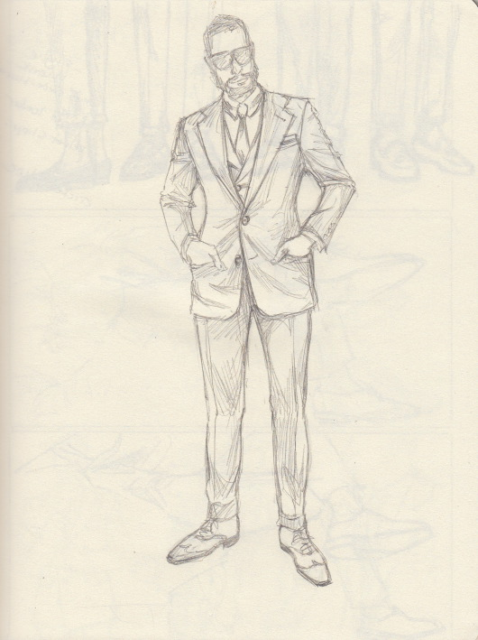 angel bespoke sketches_0001.jpg