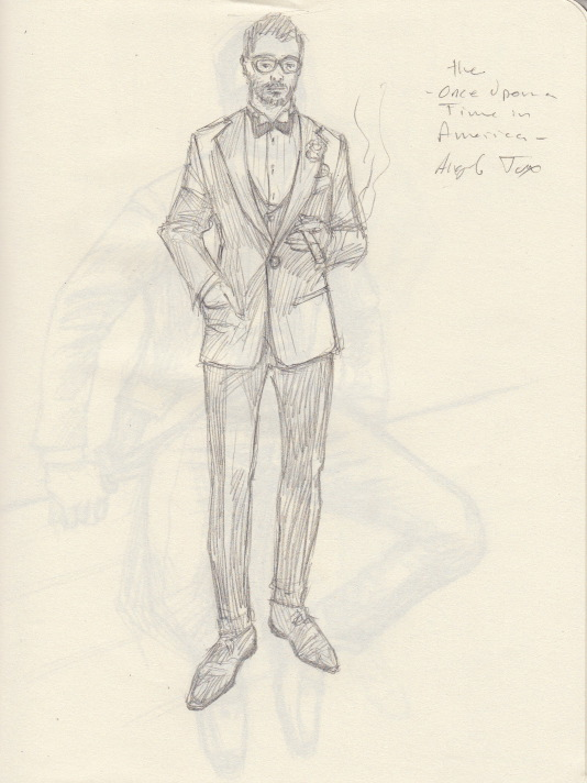 angel bespoke sketches_0003.jpg