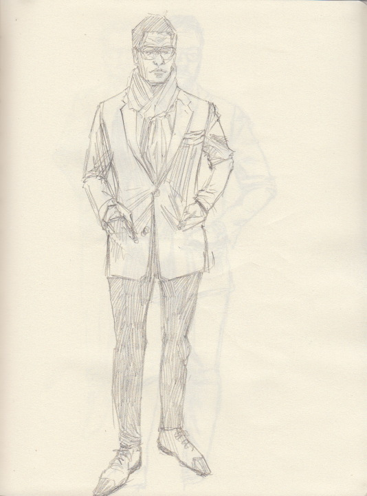 angel bespoke sketches_0006.jpg