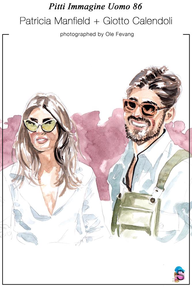 Patricia and Giotto.jpg