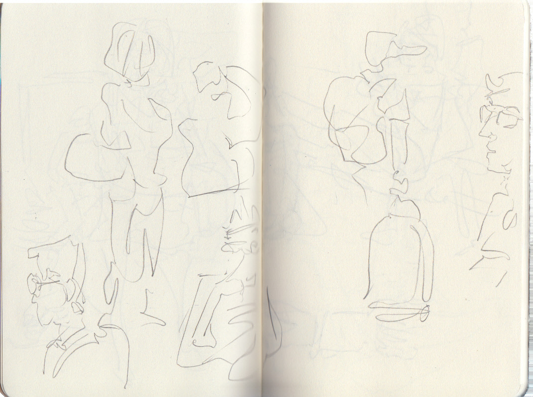 Project Show Day 1 sketches_0003.jpg