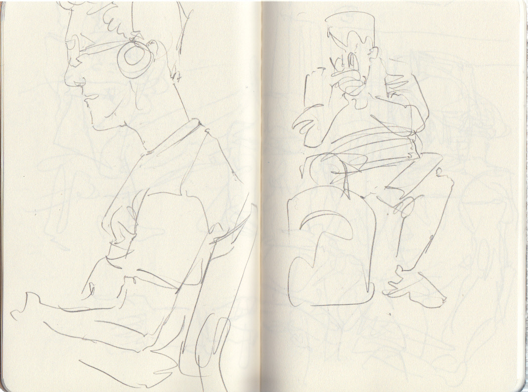Project Show Day 1 sketches_0005.jpg