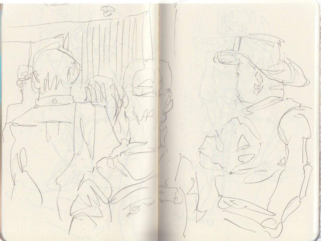 Project Show Day 1 sketches_0006.jpg