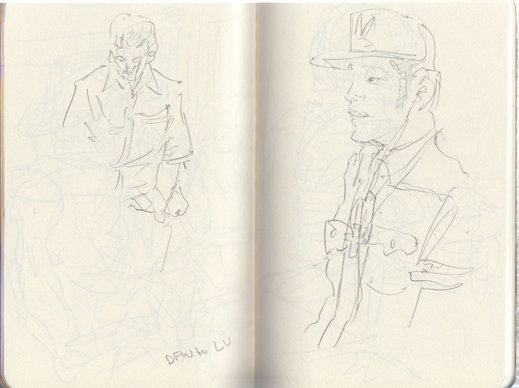 Project Show Day 1 sketches_0007.jpg
