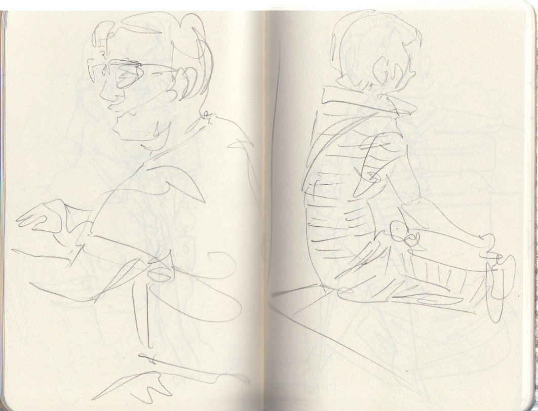 Project Show Day 1 sketches_0008.jpg