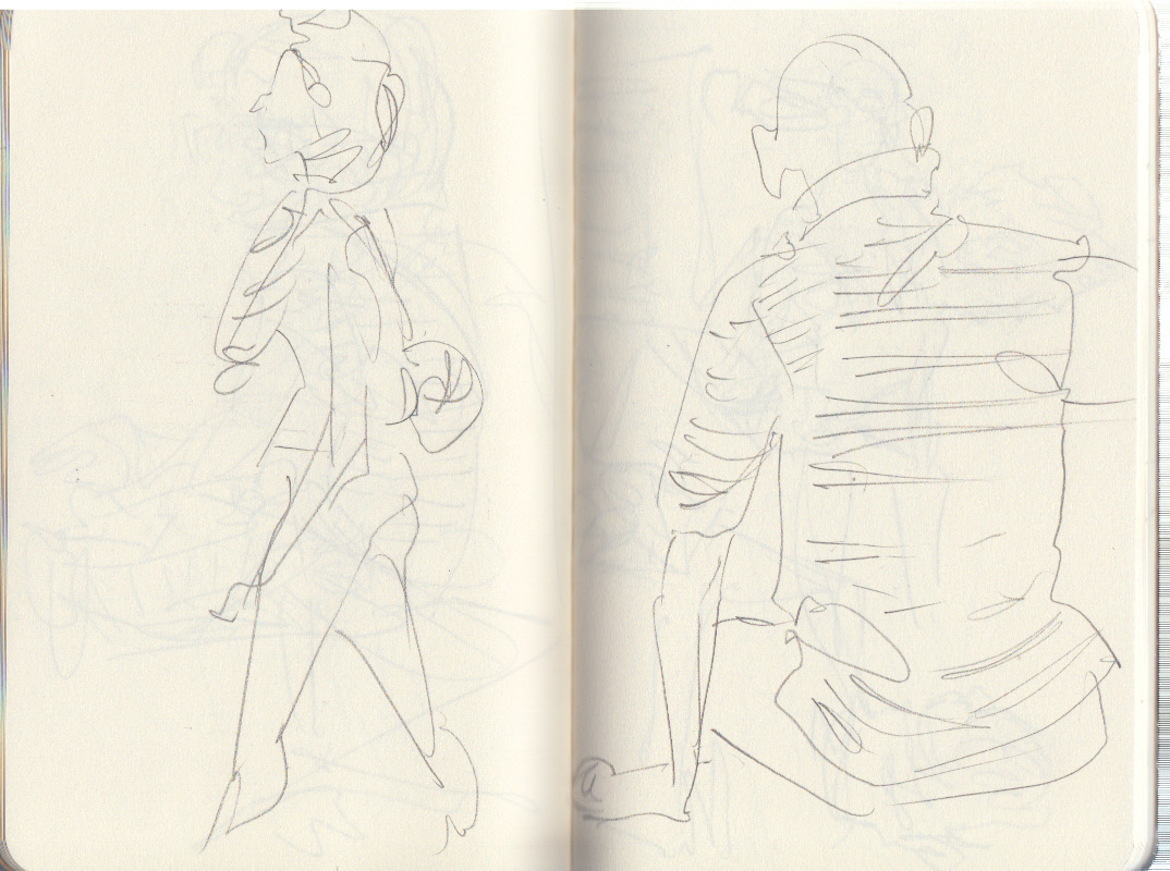 Project Show Day 1 sketches_0009.jpg