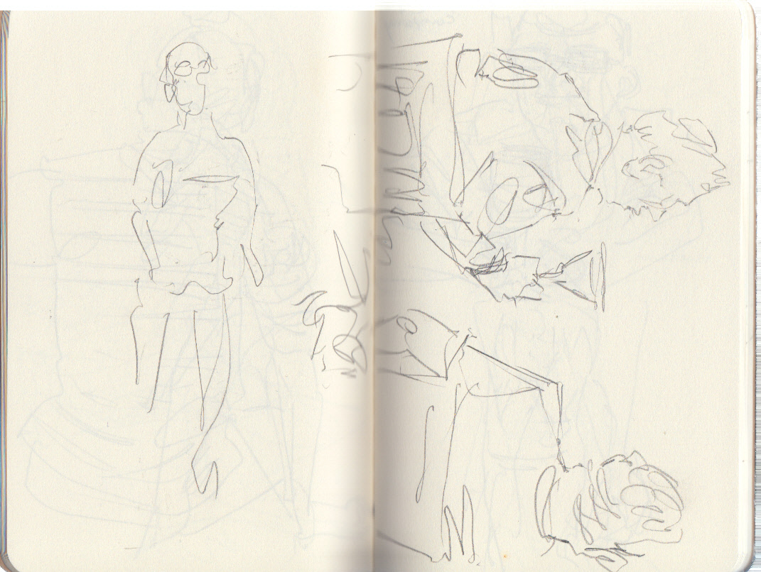 Project Show Day 1 sketches_0010.jpg