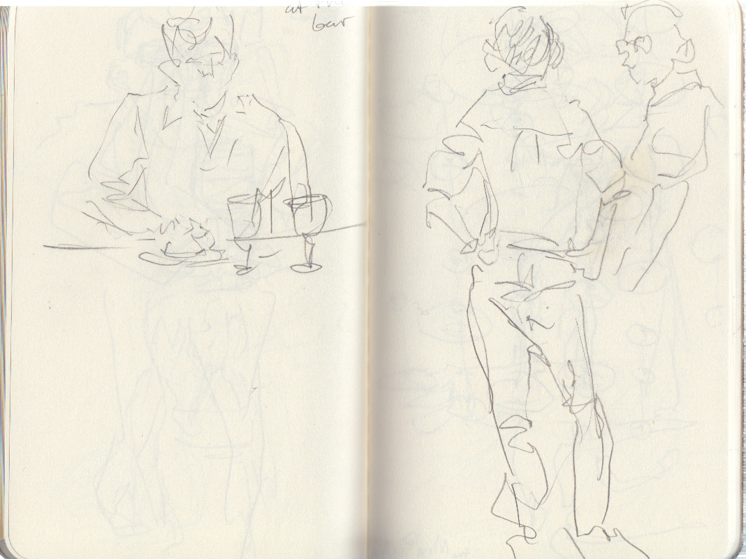 Project Show Day 1 sketches_0012.jpg