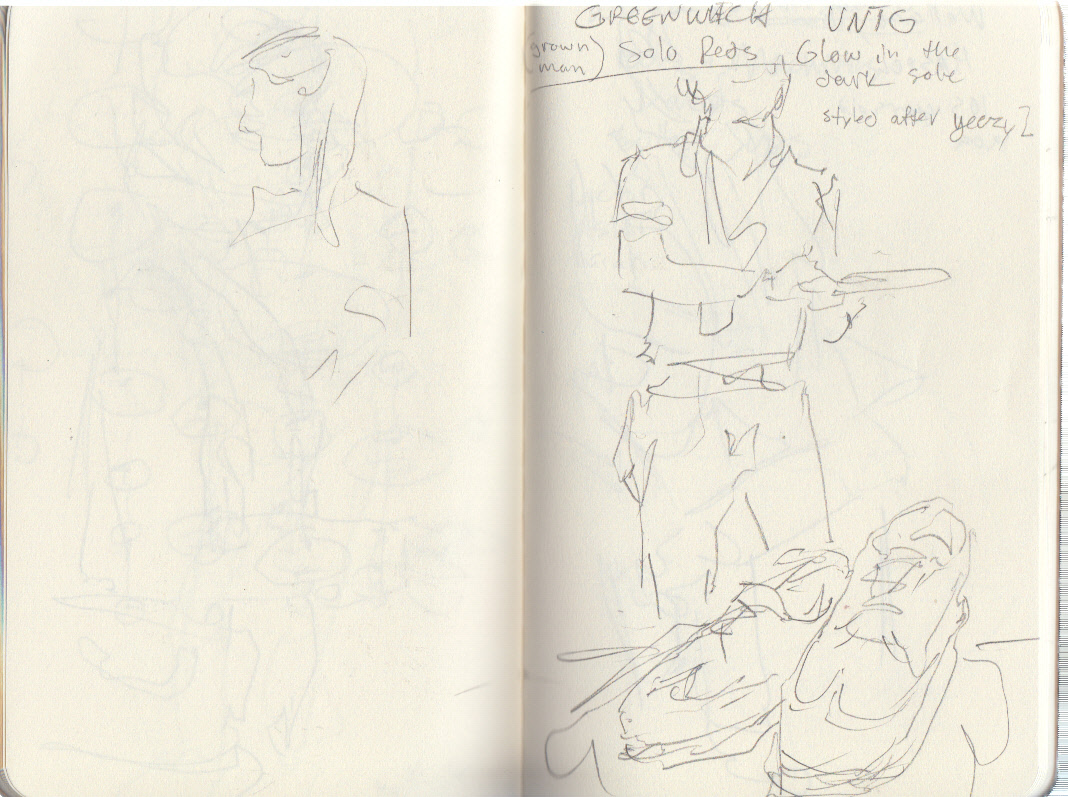 Project Show Day 1 sketches_0014.jpg