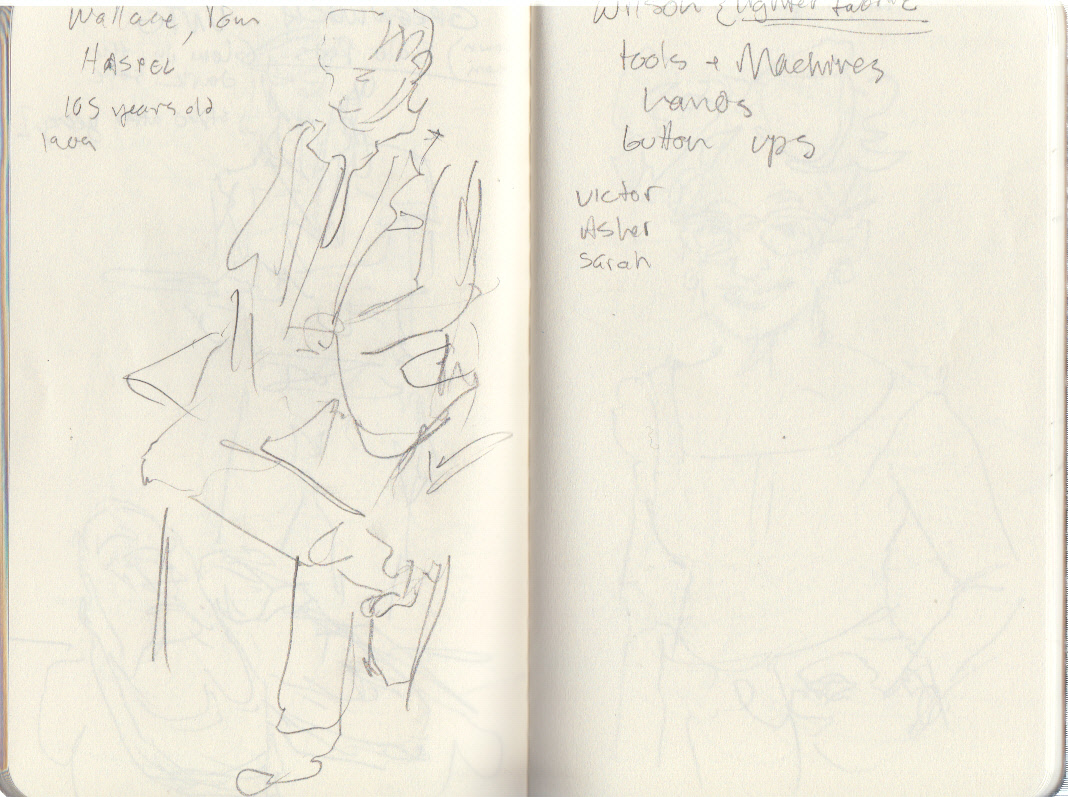 Project Show Day 1 sketches_0015.jpg