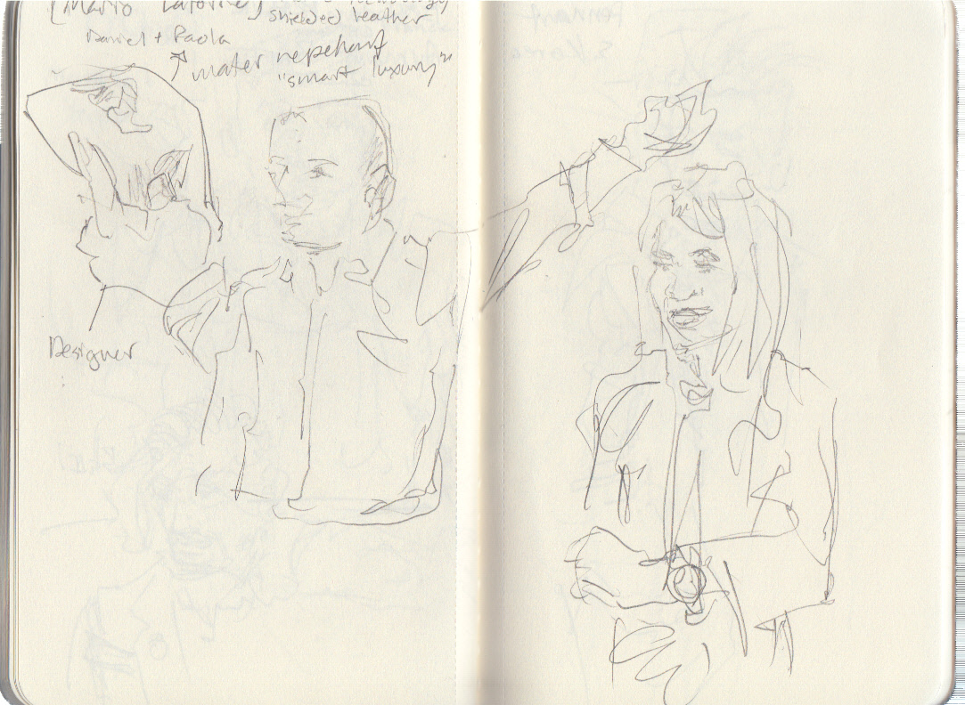 Project Show Day 1 sketches_0020.jpg
