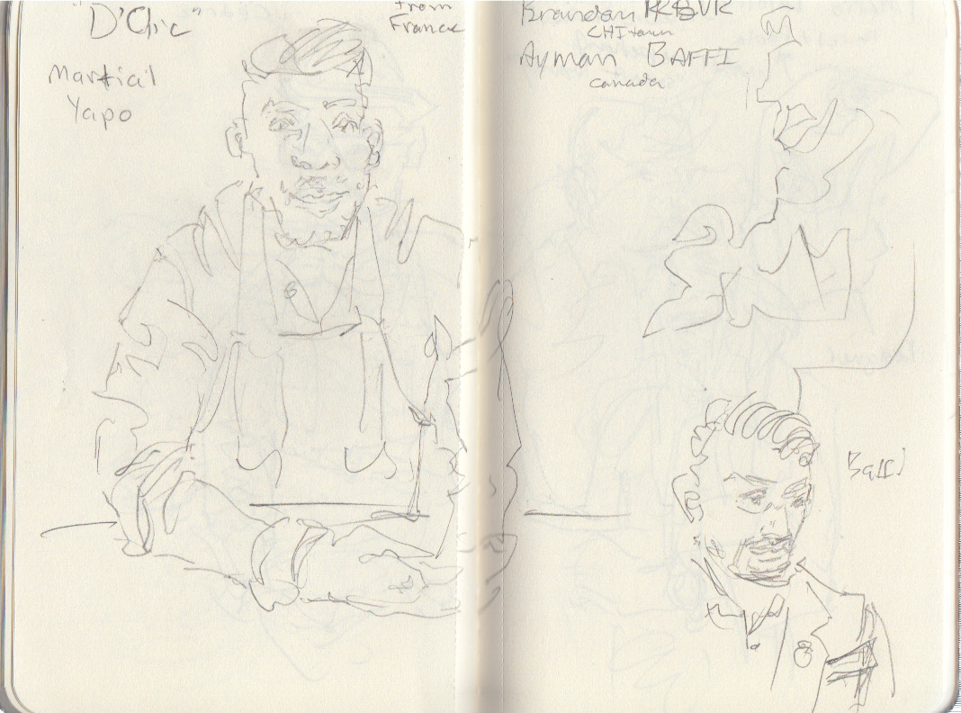 Project Show Day 1 sketches_0019.jpg