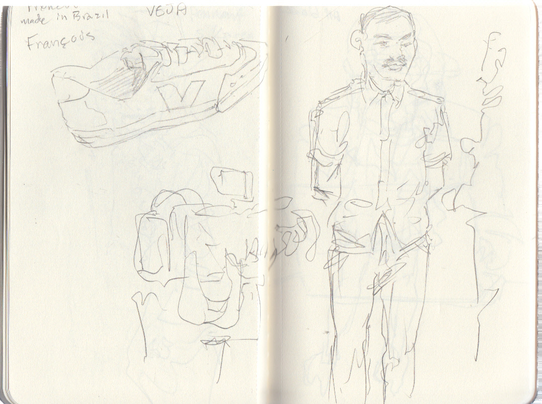 Project Show Day 1 sketches_0022.jpg