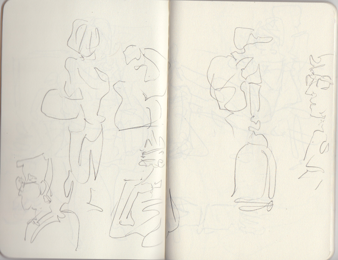 Project Show Day 1 sketches_0024.jpg
