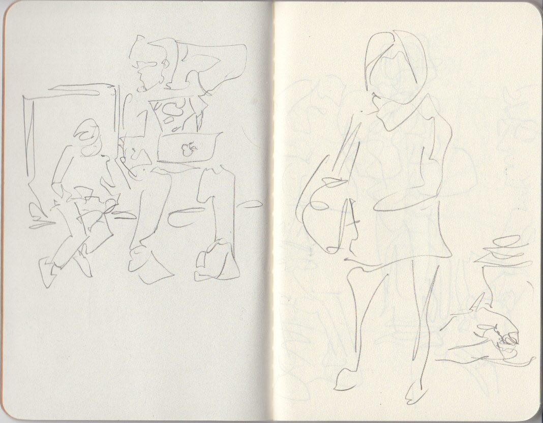 Project Show Day 1 sketches_0025.jpg